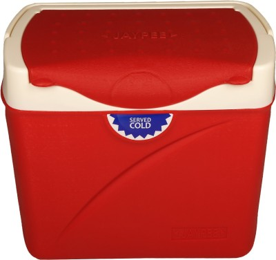 Jaypee CHILLAX 18 Ice Box(Red, 14 L)