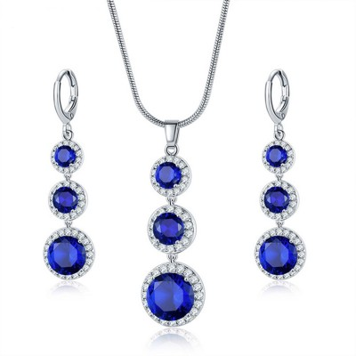 https://rukminim1.flixcart.com/image/400/400/j51cbrk0/jewellery-set/f/a/f/cb-mix-4052-jewels-galaxy-original-imaevsyhk5ffhxnu.jpeg?q=90