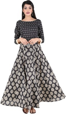 Anayna Printed Women