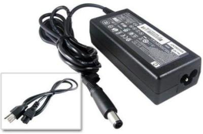 https://rukminim1.flixcart.com/image/400/400/j51cbrk0/laptop-adapter/f/f/j/hp-compaq-presario-cq61-65w-original-original-imaehy6msfebrubr.jpeg?q=90