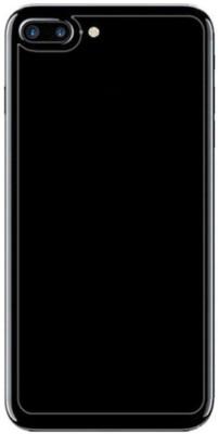 VEKARIYA Back Screen Guard for Apple iPhone 7 Plus(Pack of 2)