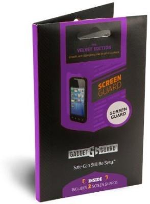 Gadget Guard Screen Guard for HTC Windows Phone 8X