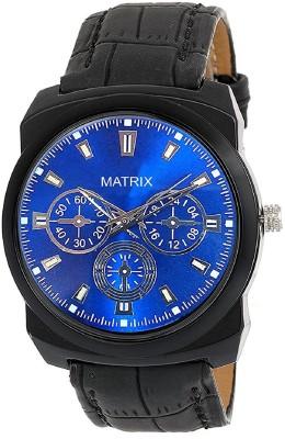 MATRIX WCH-242  Analog Watch For Men
