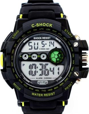 https://rukminim1.flixcart.com/image/400/400/j51cbrk0/watch/j/h/h/shock-water-resist-alarm-chrono-date-day-display-standard-original-imaevq6u6fpcwrnd.jpeg?q=90
