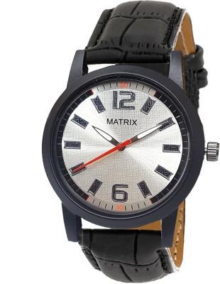 MATRIX WCH-235  Analog Watch For Men