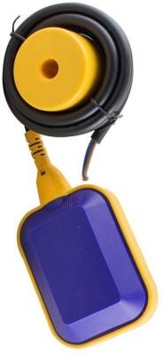 Blackt Electrotech BT-901i Wired Sensor Security System