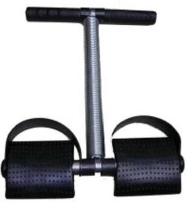 eSportic single tummy trimmer Ab Exerciser