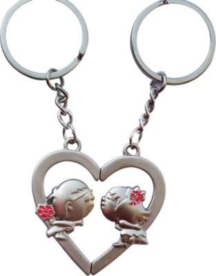 https://rukminim1.flixcart.com/image/400/400/j52rrm80/carabiner/g/7/e/cute-kissing-couple-in-heart-metal-2-madhuraj-original-imaevuc6pkqp46yc.jpeg?q=90