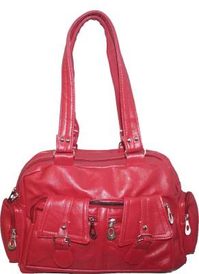 Ramya Messenger Bag Red Best Price in India   Ramya Messenger Bag ... bb02b4fb97