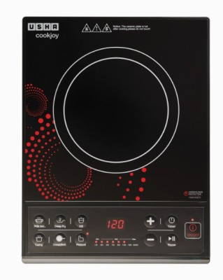https://rukminim1.flixcart.com/image/400/400/j52rrm80/induction-cook-top/5/s/n/usha-cook-joy-3616-3616-original-imaevubhey9ge8c8.jpeg?q=90