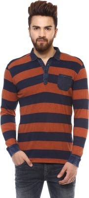 https://rukminim1.flixcart.com/image/400/400/j52rrm80/t-shirt/n/z/s/3xl-mfk-5968-e-56-orange-mufti-original-imaevtn9hzhvqbdz.jpeg?q=90