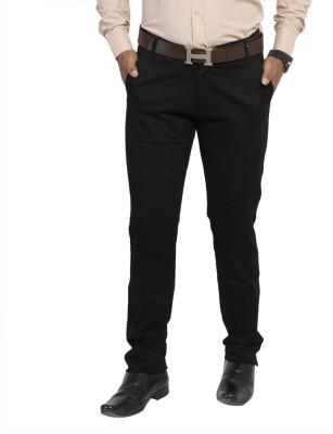 Bdow Fashion Collection Slim Fit Men
