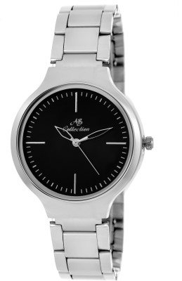 Image of AB Collection Titan-009 Watch - For Women