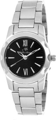 Image of AB Collection tItAN-007 Analog Watch - For Women