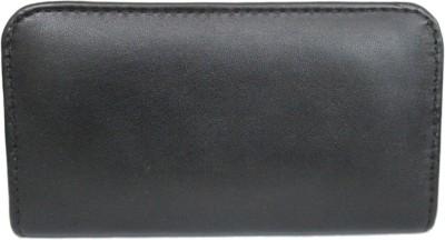 https://rukminim1.flixcart.com/image/400/400/j5477gw0/cases-covers/pouch/x/g/y/j-june-a3size-1014cmphonepouchblack-01-original-imaeyaubgezyuanr.jpeg?q=90