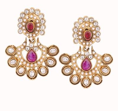 Under ₹499 Earrings Divastri, Sukkhi & more