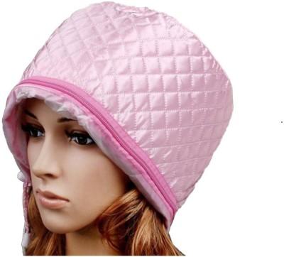 KUMAKA K436 Hair Steamer  available at flipkart for Rs.549