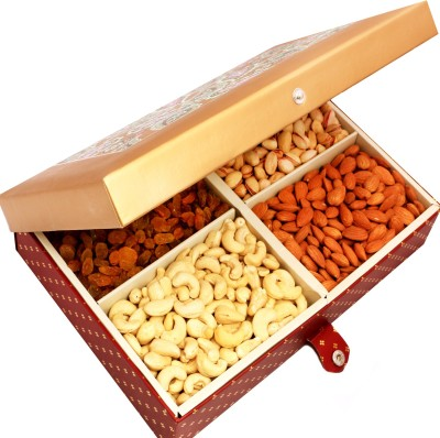 https://rukminim1.flixcart.com/image/400/400/j5477gw0/rakhi-set/3/n/r/gold-printed-dryfruit-box-400-gms-with-om-rakhi-ghasitaram-gifts-original-imaenajy7kqh7h6f.jpeg?q=90