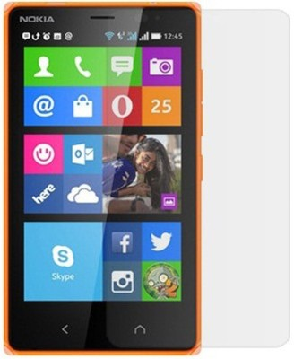 Mywishtobuy Tempered Glass Guard for Nokia Lumia 830