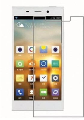Sprik Tempered Glass Guard for Gionee ElifeE7