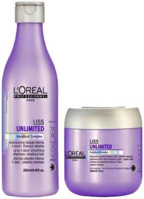 L'Oreal 8901526102068(500 ml)