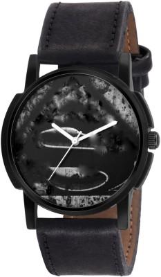Eraa Analog Watch   For Men   Women Eraa Wrist Watches