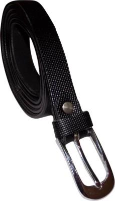 https://rukminim1.flixcart.com/image/400/400/j55mnbk0/belt/y/g/x/30-inches-x-large-lsqr01iaww-lsqr01iaw-belt-style-98-original-imaevwwgyczffq9c.jpeg?q=90
