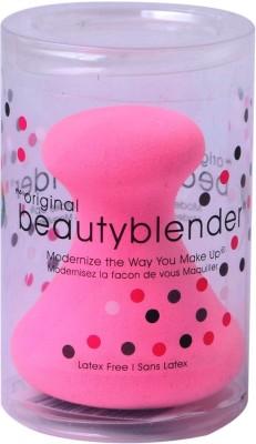 Kelley Original Beauty Blender Powder Foundation concealer Puff Sponge(1 Piece)
