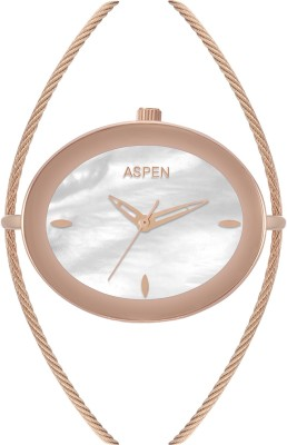 Aspen AP2002  Analog Watch For Unisex