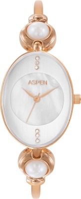 Aspen AP2004  Analog Watch For Unisex