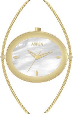 Aspen AP2003  Analog Watch For Unisex