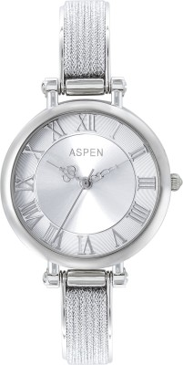 Aspen AP2011  Analog Watch For Unisex