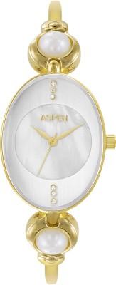 Aspen AP2005  Analog Watch For Unisex