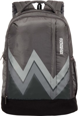 American Tourister AMT Twist 21 L Backpack Multicolor American Tourister Backpacks