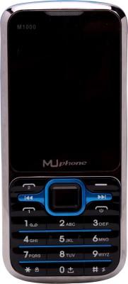MU M1000(Blue) 1