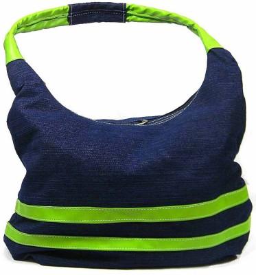https://rukminim1.flixcart.com/image/400/400/j5723680/sling-bag/n/d/n/women-s-tote-bag-mhb117-gl-tote-must-not-just-leather-original-imaevpu9kyvh68z7.jpeg?q=90