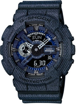 Image of Casio G636 Watch - For Men