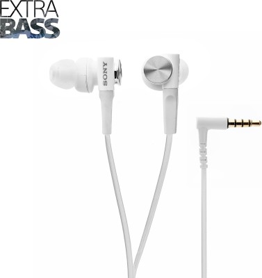 https://rukminim1.flixcart.com/image/400/400/j58hj0w0/headset/extra-bass/u/a/f/sony-mdr-xb50ap-original-imaevytbk5z8akks.jpeg?q=90