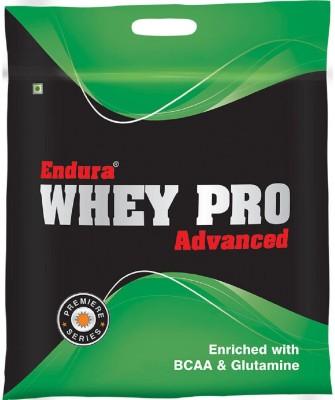 Endura Whey Pro Advanced (2Kg, Chocolate)