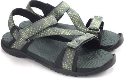 76e957ba3 38% OFF on ADIDAS Men UTIIVY FTWWHT CBLACK SHOS Sports Sandals on Flipkart