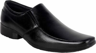https://rukminim1.flixcart.com/image/400/400/j58hj0w0/shoe/8/s/b/076-genuine-leather-black-moc-8-42-1aarow-black-original-imaevy3wz95phpby.jpeg?q=90