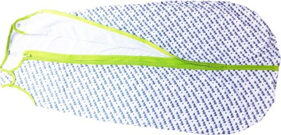 VAMIKA Cotton Sleeping Bag Sleeping Bag(Multicolor)
