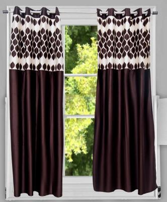 https://rukminim1.flixcart.com/image/400/400/j59wyvk0/curtain/7/p/y/water-coffee-7ft-210-curt-water-coffee-7ft-set2-eyelet-weavers-original-imaevz9ehnzduhu9.jpeg?q=90