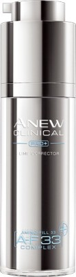 Avon Anew Clinical Pro (30GM)