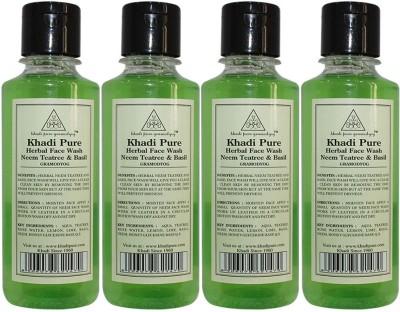 https://rukminim1.flixcart.com/image/400/400/j59wyvk0/face-wash/n/m/5/210-herbal-neem-teatree-basil-face-wash-khadi-pure-original-imaewyynuuzevtfr.jpeg?q=90