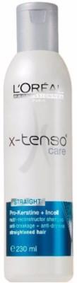 L'Oreal Professionnel Xtenso Care (230 ml)(230 ml)