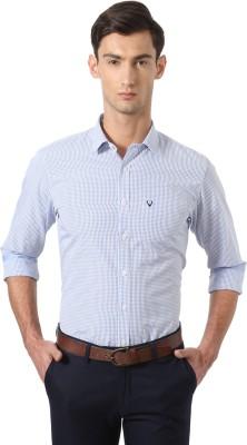https://rukminim1.flixcart.com/image/400/400/j59wyvk0/shirt/z/t/3/42-amsf1g01956-allen-solly-original-imaevxuqhcznyge7.jpeg?q=90