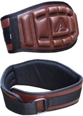 https://rukminim1.flixcart.com/image/400/400/j59wyvk0/support/c/t/z/both-l-gym-belt-heavy-weight-embossed-37-belco540-aprodo-40-original-imaevzwfwvzhvjze.jpeg?q=90