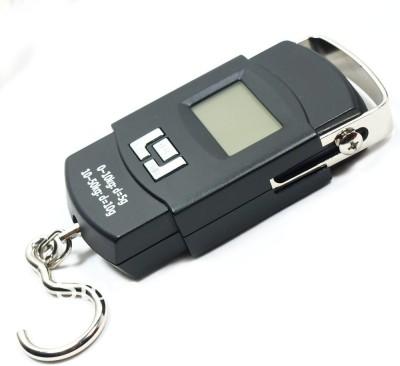 https://rukminim1.flixcart.com/image/400/400/j59wyvk0/weighing-scale/m/9/r/50kg-mini-portable-lcd-electronic-digital-hanging-luggage-vs627-original-imaewyf2kxtvjrgz.jpeg?q=90