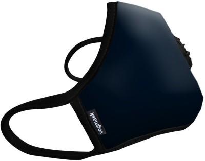 Vogmask Noir N99CV Large(59-90Kg) Mask and Respirator